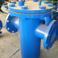 供应GD87-0909给水泵进口滤网