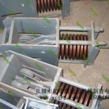 供应电力、化工、冶金等行业各型号碟簧吊架批发