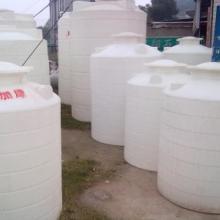 供应湖南塑料容器批发价格  塑料容器批发价格