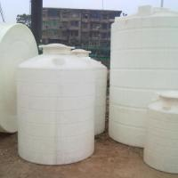 供应食品级PE圆桶