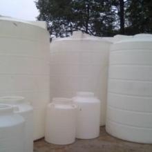 供应外加剂复配设备罐、外加剂专用复配设备、减水剂生产罐、聚羧酸储罐批发