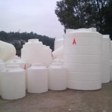 聚羧酸储存罐、聚羧酸减水剂复配生产设备、设备安装及技术转让、生产罐