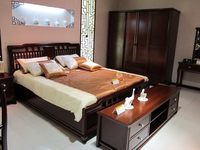 深圳美郡美家家具有限公司生产供应如意坊家具