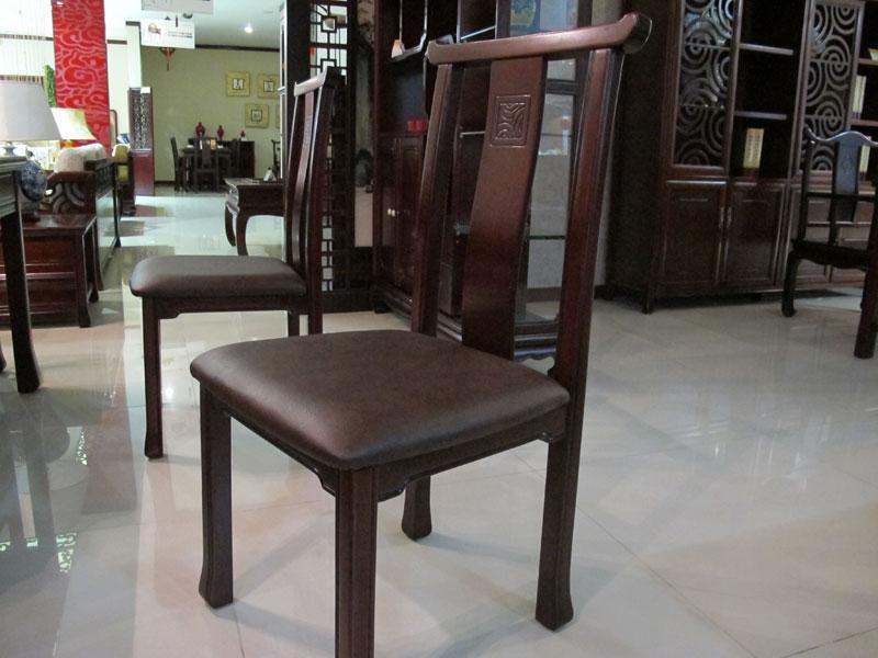 深圳美郡美家家具有限公司生产供应如意坊家具 如意
