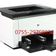 供应惠普1025打印机硒鼓加粉 HP1025彩色打印机加粉