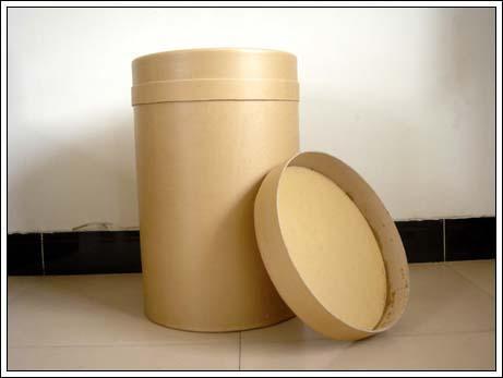 供应200公斤纸板桶