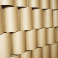 供应质优价廉纸桶