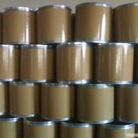 供应化工纸桶包装-化工纸桶加工-山东化工纸桶