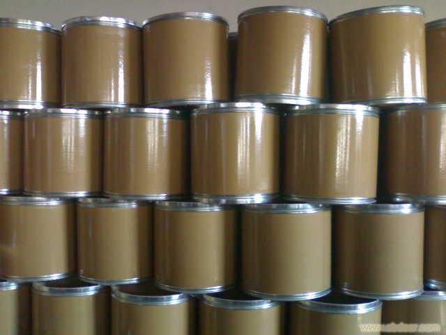 供应纸桶加工