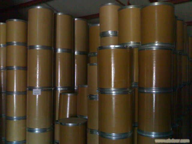 供应定做纸桶-纸桶厂-纸桶定做-纸桶加工
