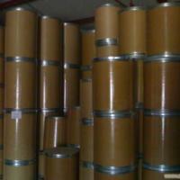 供应纸桶制造