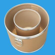 供应防潮纸桶