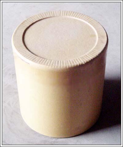 供应环保纸桶