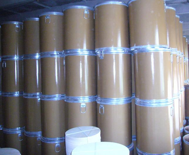 供应100公斤纸桶
