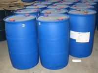 甲基锡稳定剂