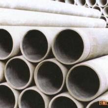 供应维纶水泥管JC980-2005