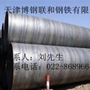冀州2020国标螺旋管图片