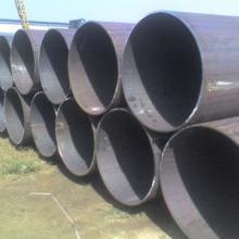 供应无锡锅炉用钢管