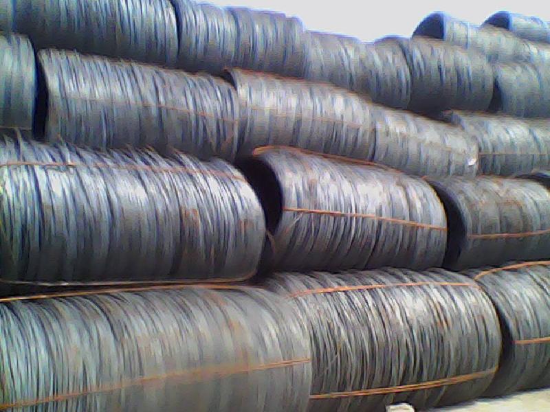 供应圆钢制造厂家