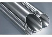 供应不锈钢焊管