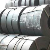 供应带钢生产厂家