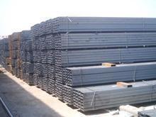 供应5号槽钢供应厂家图片