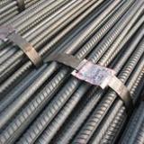 供應二級螺紋鋼銷售