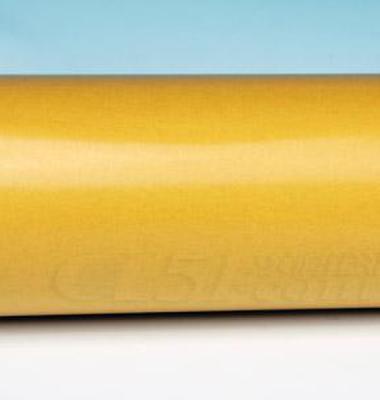 厂家出售数码相机橡双面胶带4967图片/厂家出售数码相机橡双面胶带4967样板图 (1)