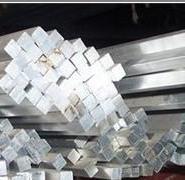 6061铝排厂家直销图片