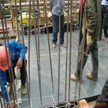 聊城塑料建筑模板生产线