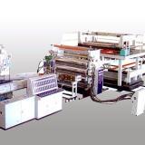 河南PVC结皮发泡板设备