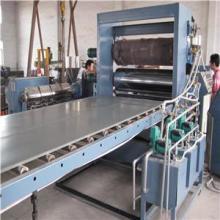 北京塑料托盘托板生产线