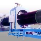 上海  PVC大口径管材设备