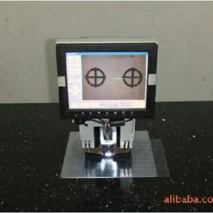自动打孔机宝安CCD打孔机图片