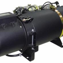 供应燃油低温起动加热器