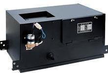 供应小型车低温起动加热器