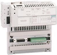 现货特价供应施耐德PLC数字输入模块TWDNOZ485DRS48批发