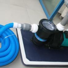 供应游泳池附件清洁工具