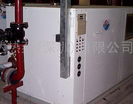 供应三集一体热泵,集空调、加热、除湿于一体的节能型设备