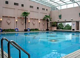 供应重庆做游泳池工程的公司