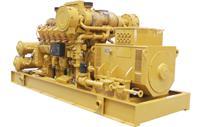 供应新能源发电设备