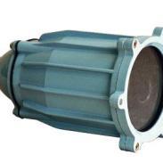 BAS51防爆视孔灯图片