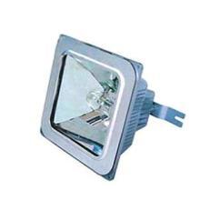 供应NFC9100防眩棚顶灯 高效气体放电灯防眩棚顶灯 厂家直销