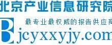 2011-2015年中国童鞋行业市场运行及投资前景研究报告