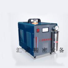 供应亚克力抛光机/火焰抛光机/有机玻璃抛光机/水焊机