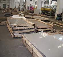 供应深冲加工专用dc04冷轧钢板