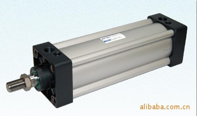 AirTAC标准气缸销售