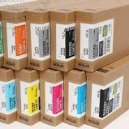 epson爱普生原装墨盒T5971图片