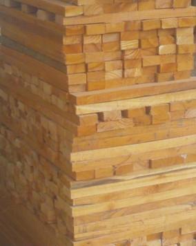 雷欧囹�a_供应木材加工; 木材加工图片|木材加工样板图|木材加工-斌锋木材加工