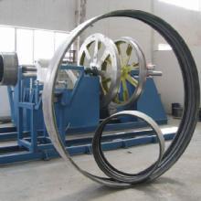 供应玻璃钢通用管件专利技术